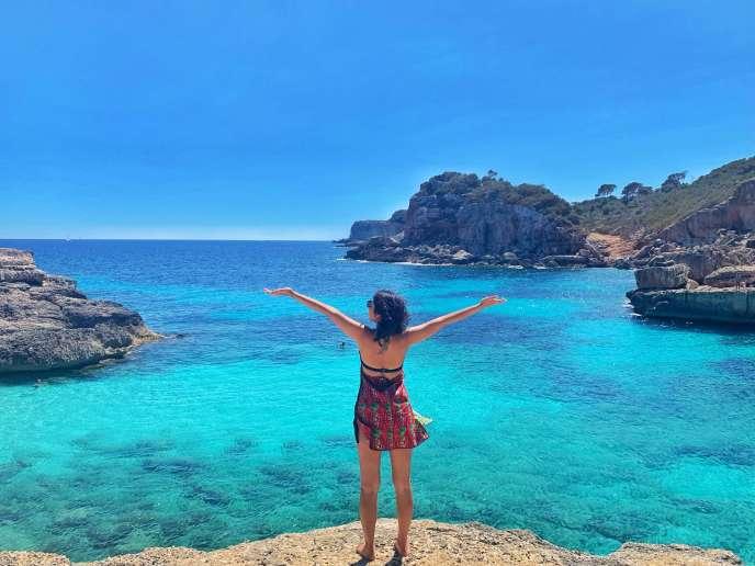 2 days in Mallorca