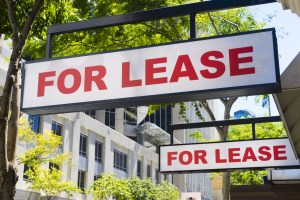 Leasing can be a perfect option when starting a daycare center.