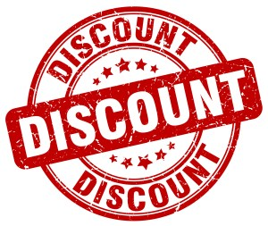 Offering a daycare staff childcare discount can be a good way to increase employee satisfaction and loyalty.
