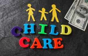 There are numerous daycare center expenses you should list to be sure of where you stand and make sure those helping provide daycare funding know the whole picture.