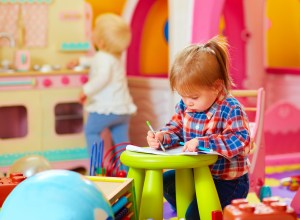 Deciding what hours you want your childcare center to be open is very important for your business model.