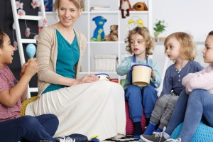 Recruiting great staff for your daycare center who can be depended on and excel at your childcare center can be a challenge. Luckily there are effective strategies to find the best staff without much hassle.