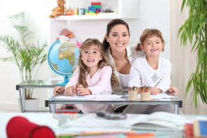 Recruiting great daycare staff is a matter of knowing what to look for and where to look.