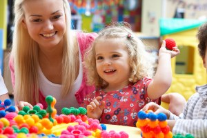 Recruiting high-quality daycare staff can be a challenge, but there are ways to make it a breeze.