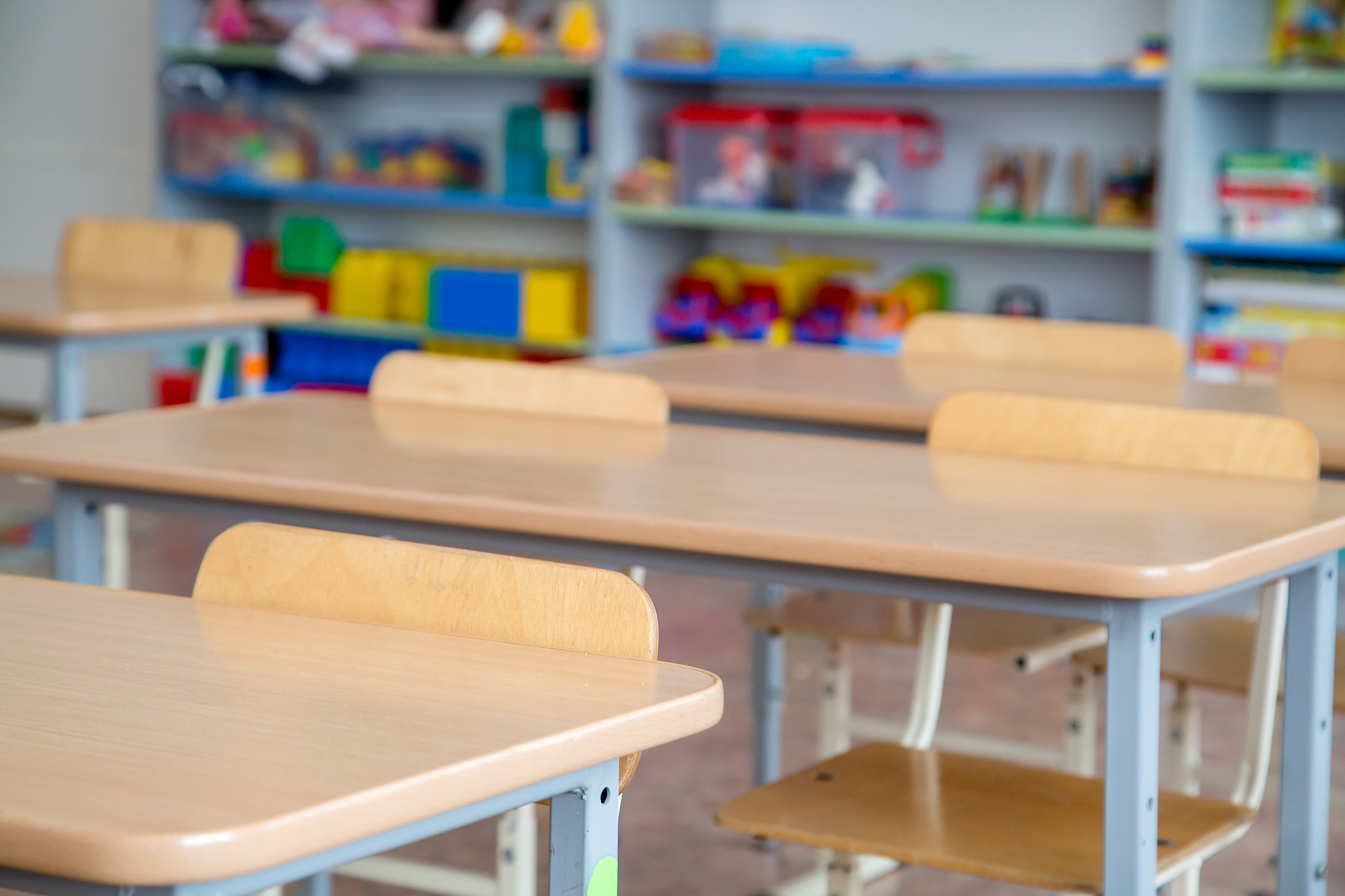 The Best Places To Get High Quality And Low Price Daycare Center Supplies  And