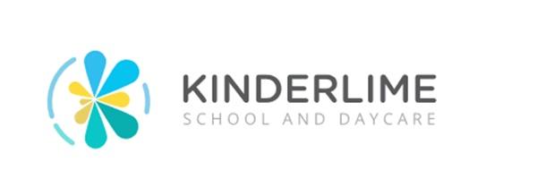Kinderlime Childcare Management Software Review
