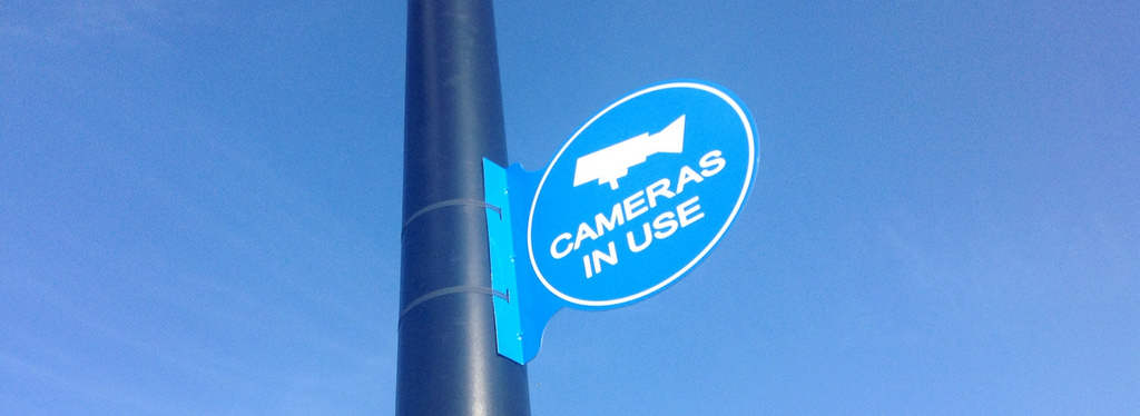 Pros and Cons of Installing Cameras in Your Daycare