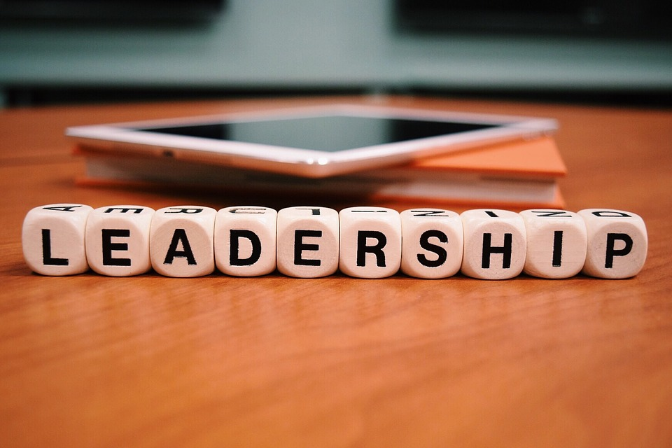 Tips and Tricks for Effective Daycare Leadership