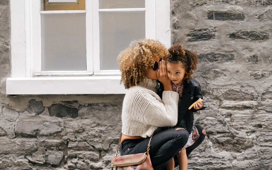 Why Getting Parents Involved in Your Daycare Matters (and how to do it)