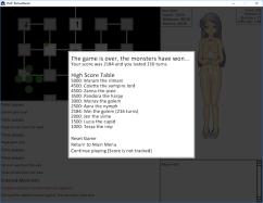 100e-screenshot-gameplay-c