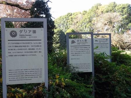 神代植物公園 川崎市多摩区の介護タクシー