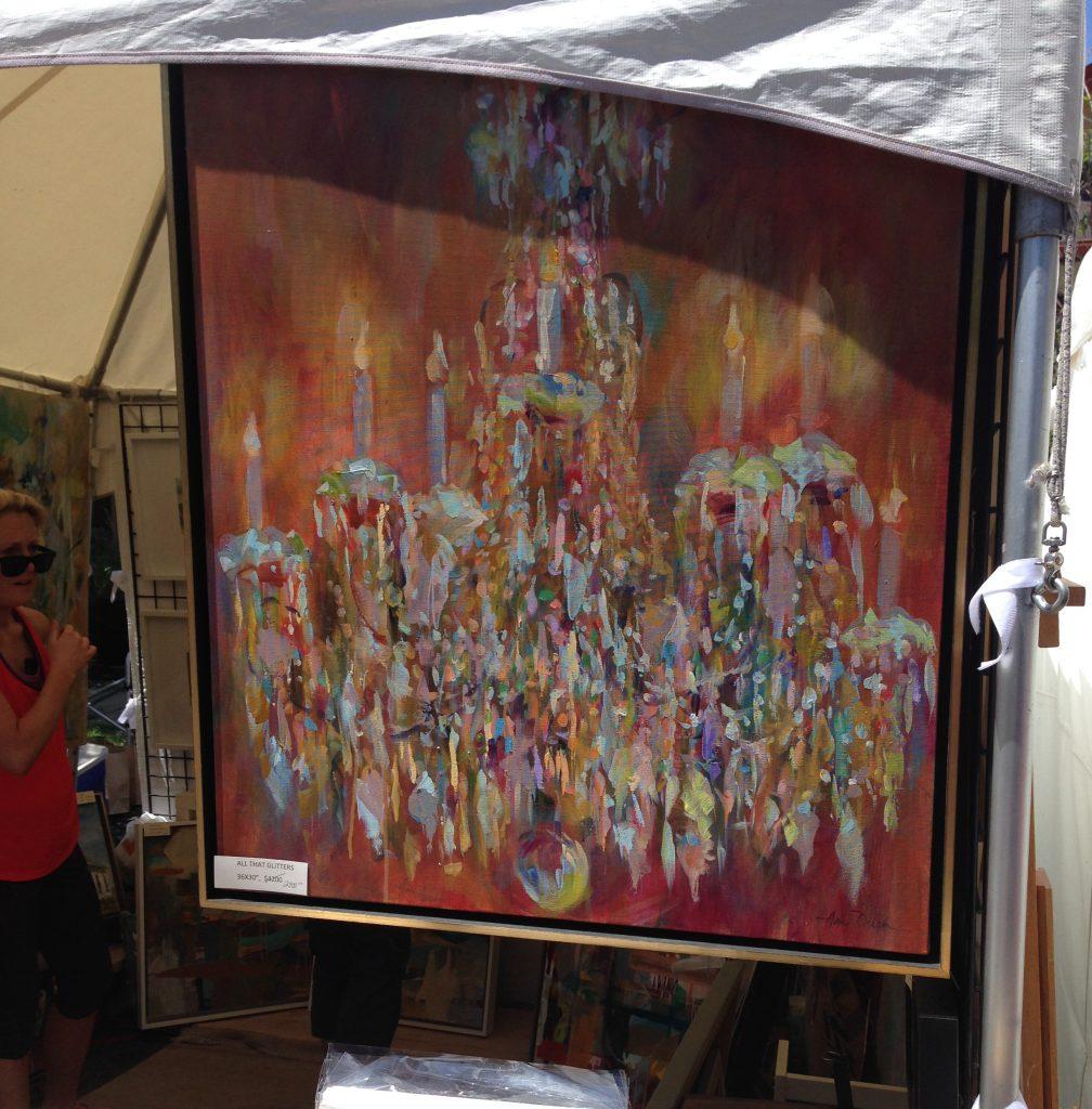 denver art market