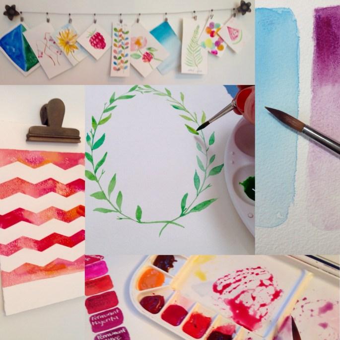 CasualWatercolorWorkshop