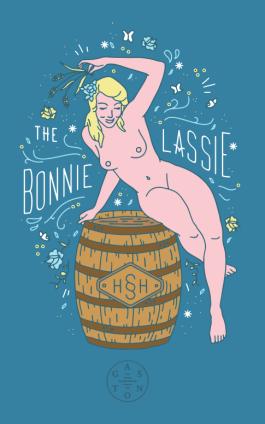 bonnie_lassie_485_776