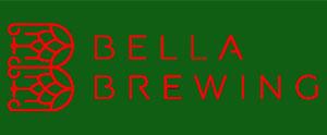 bella-logo2sm