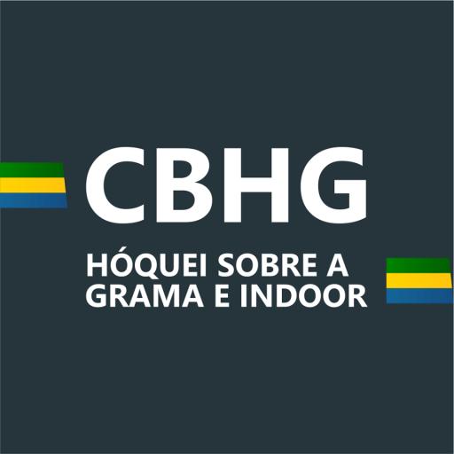 (c) Hoqueisobregrama.com.br