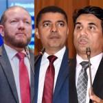 Deputados manifestam-se sobre vitória de Jair Bolsonaro para a Presidência da República