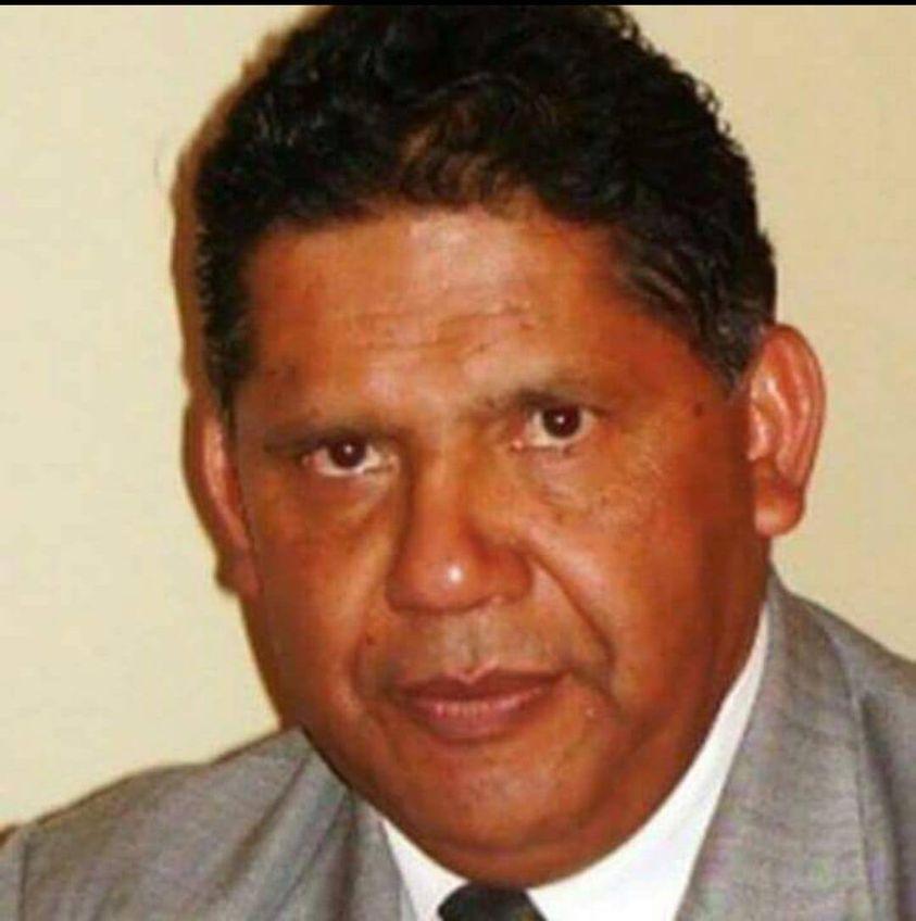 Matías Edilberto Ramírez Bravo falleció a los 63 años.