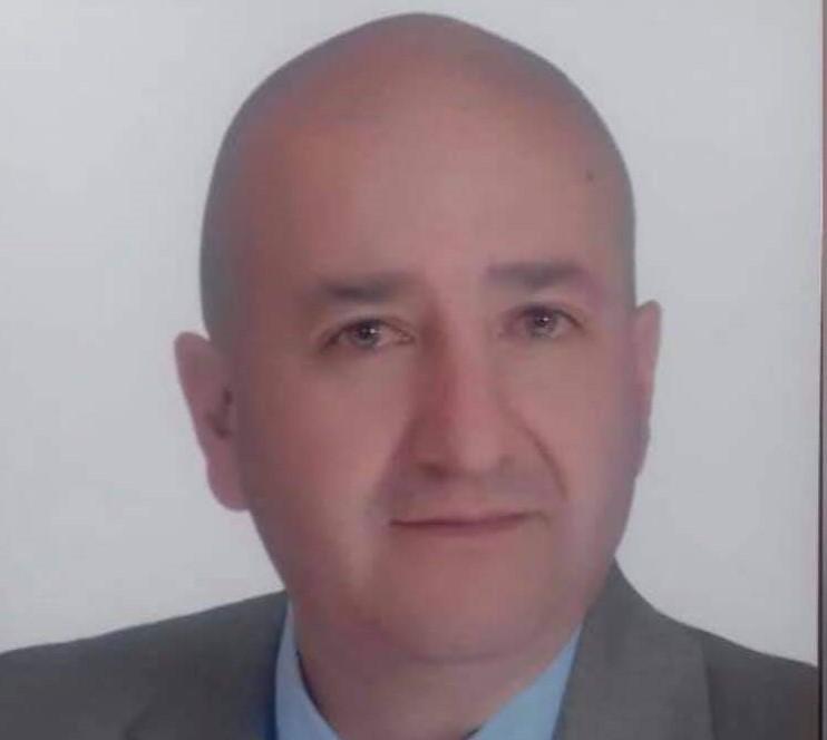 Juan Carlos Valarezo González venía cumpliendo funciones en la Procuraduría de Loja.