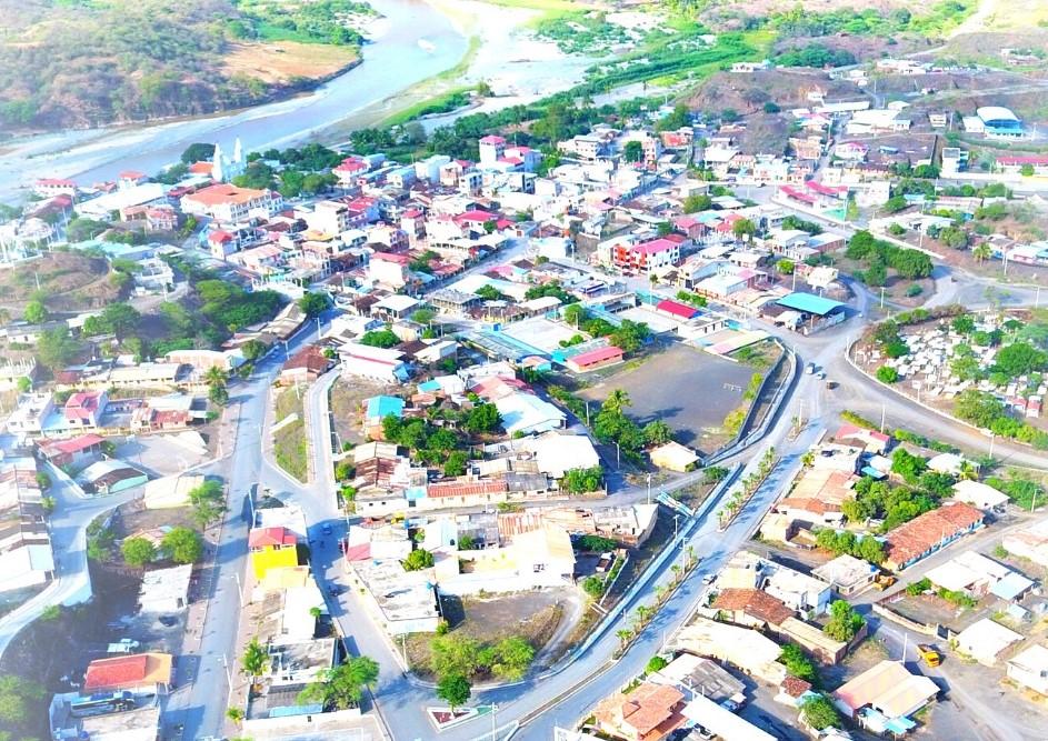 La ampliación del semáforo rojo es por 15 días más en Zapotillo, es decir hasta el 22 de abril.