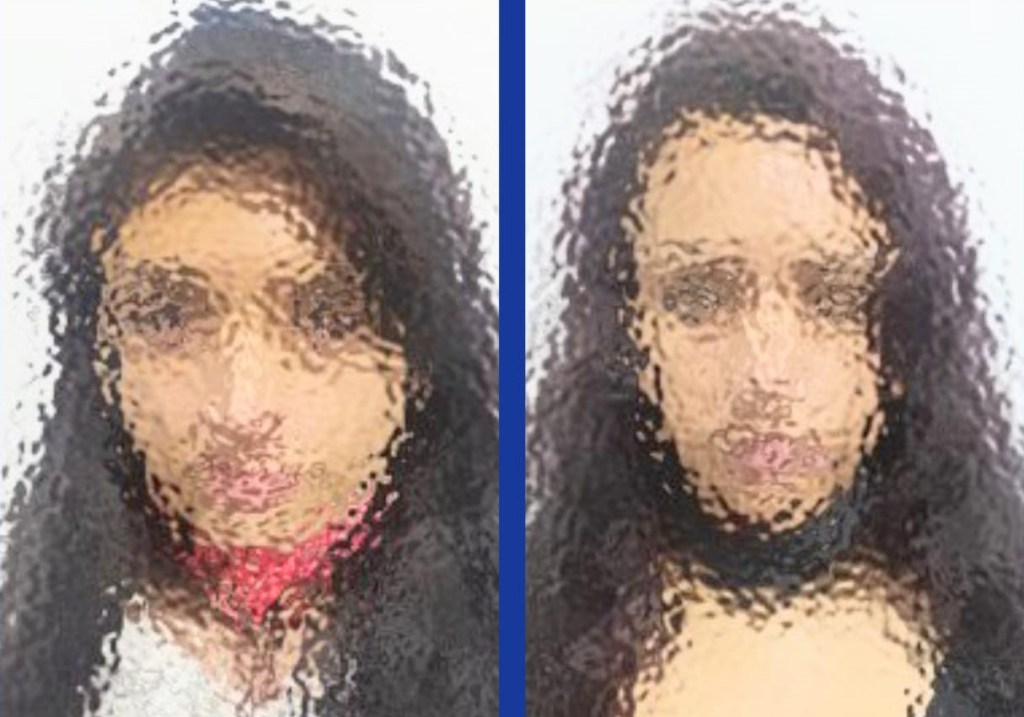 El último martes las dos mujeres fueron detenidas.