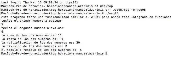 Captura de pantalla 2017-03-16 a la(s) 09.35.08