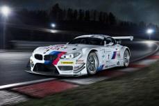 bmw-z4-gt3-nurburgring