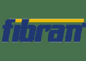 Fibran - Horácio Vieira Leal Lda