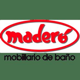 Madero - Horácio Vieira Leal Lda
