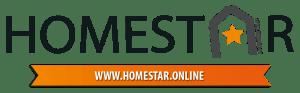 Homestar - Horácio Vieira Leal Lda