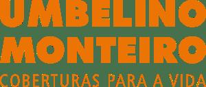 Umbelino Monteiro - Horácio Vieira Leal Lda