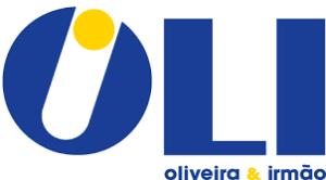 OLI - Horácio Vieira Leal Lda