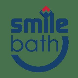 Smile Bath- Horácio Vieira Leal Lda