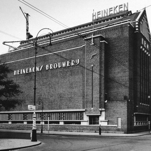 Cerveja Heineneken