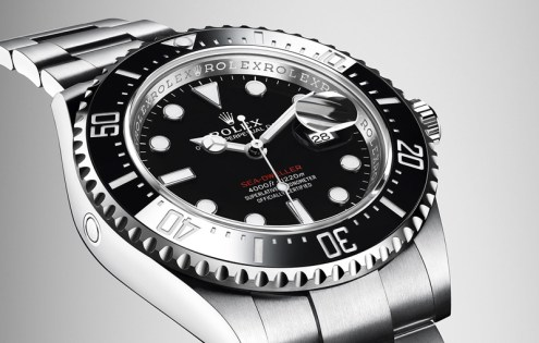 new_rolex_sea_dweller_watch