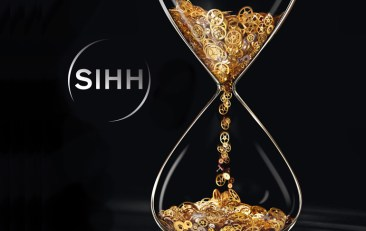 SIHH-featured