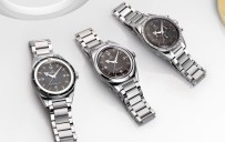 omega-1957-trilogy-featured