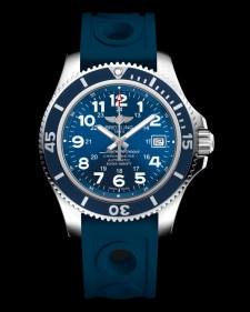 Breitling-Superocean-II-42-blue-2