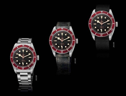 tudor-heritage-black-bay-01
