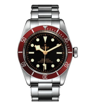 tudor-heritage-black-bay-02