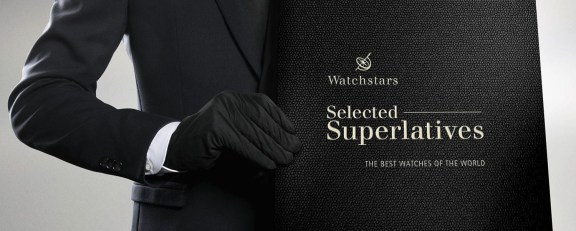 watchstars-wide-selected-superlatives