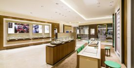 Copyright Rolex/Cortina Watch