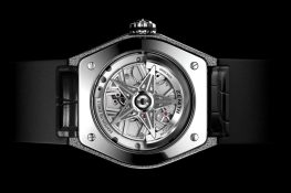 Zenith-the-Defy-Lab-2