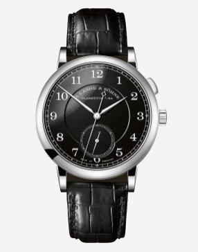 lange-1815-homage-walter-lange-black