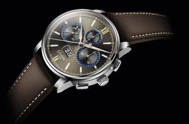 1-37-01-04-02-99_Senator-Chronograph_TheCapitalEdition_PR-01_sRGB