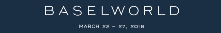baselworld-2018-banner