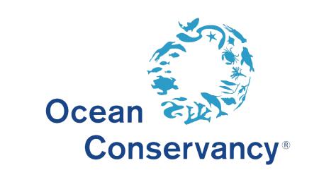 ocean-conservancy-logo2