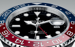 rolex-pepsi-basel2018-featured