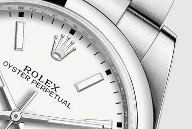 rolex-op39-white-1