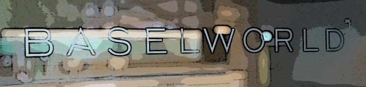 FB-Banner-BaselworldX-3
